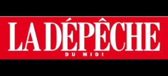Logo_La_Dépêche_du_Midi_2