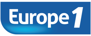europe1_2