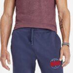 pantalon_jogging_homme_personnalisé